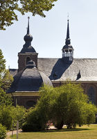 WES_Kloster Kamp_Kirche_03.tif