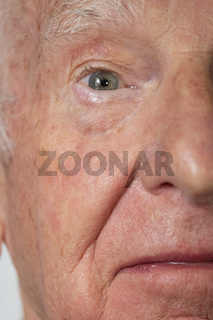 Senior man`s eye.jpg