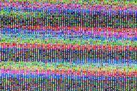 Digitale Stoerung