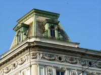 Turmzimmer