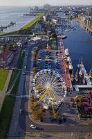 HB_Bremerhaven_65.tif