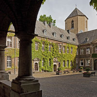 MG_Rathaus_03.tif