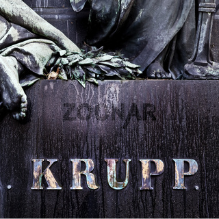 E_Krupp-Grab_04.tif