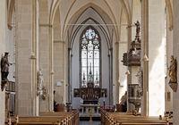 WES_Kloster Kamp_Kirche_05.tif