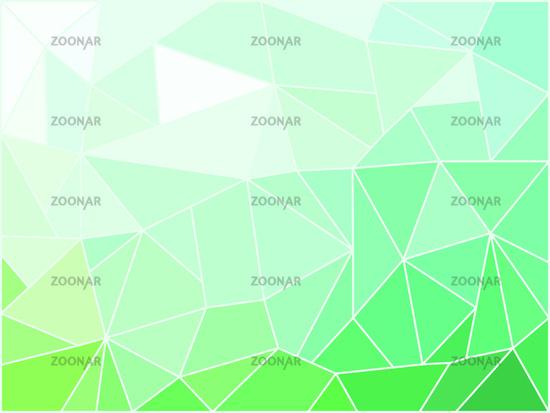 abstractgeometricgreenbackground2.eps