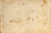 beige grunge wall background