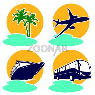 Reisen und Ferien.eps