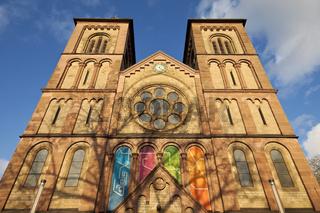 GE_Liebfrauenkirche_02.tif