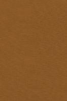 Brown canvas texture background