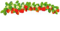 Erdbeeren.eps