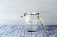 2021 savings