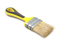 Paint brush 3D