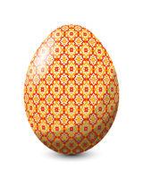 Easter egg 10.eps