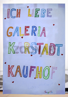 Galeria Karstadt Kaufhof_18.tif