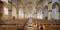RE_Waltrop_Kirche_06.tif
