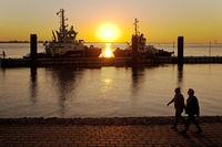 HB_Bremerhaven_Schiffe_01.tif