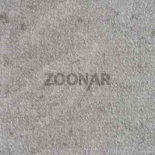 Beige vinyl texture