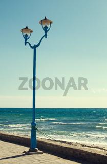 Tunisia (135).jpg