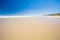 Thirteenth Beach