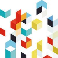 -Muster-Box.jpg