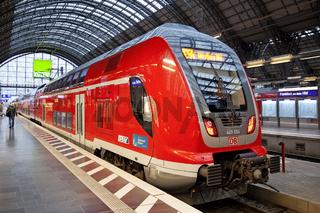 F_Hauptbahnhof_05.tif