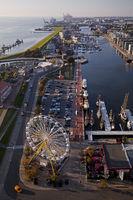 HB_Bremerhaven_38.tif