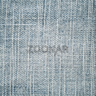 jeans fabric macro close up background
