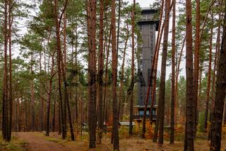 Heideberg Turm