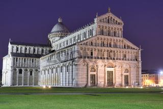 Duomo di Pisa