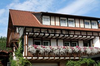 balkon4880 1.jpg