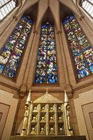 GE_St. Augustinus_06.tif