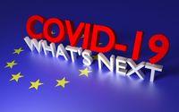 Covid-19. Whats next.