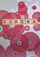 Corona_D_03.tif