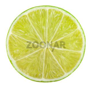 lime citrus