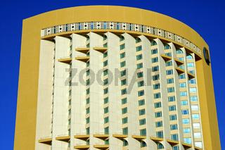 Hotel Corinthia Bab Africa, Tripolis, Libyen