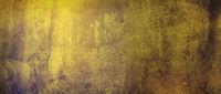 gold farbe texturen kratzer hintergrund banner