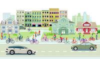 Rad-Auto-Wege.jpg