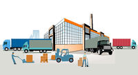 Fabrik + Transport.eps