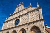 IMG_0294 Italien.JPG