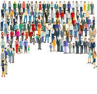 Menschen-Gruppe gross.jpg