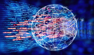 Daten mit Globus und Server