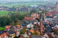 Blick auf Borkum Stadt von oben-2.jpg