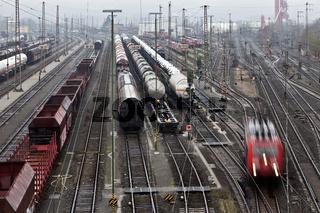 HA_Vorhalle_Bahn_60.tif