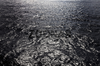 Wasser und Sonne_09.tif