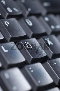 Keyboard (16).jpg