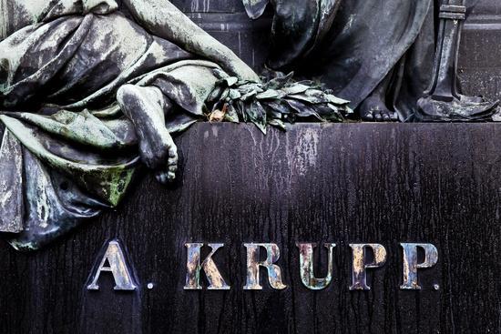 E_Krupp-Grab_03.tif