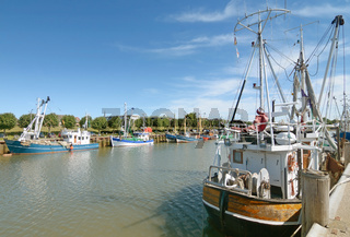 Buesum,North Sea,North Frisia,Germany
