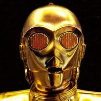 KI_C-3PO_03.tif