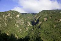 Kastelruther Bergwelt