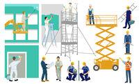 Painter and Craftsmen.jpg